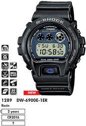 Годинник CASIO DW-6900E-1ER DW-6900E-1ER.jpg — ДЕКА