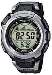 Часы CASIO PRW-1300-1VER 200517_20150324_420_560_PRW_1300_1VER.jpg — ДЕКА