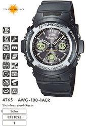 Часы CASIO AWG-100-1AER AWG-100-1A.jpg — ДЕКА