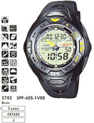 Годинник CASIO SPF-60S-1VER 2010-09-28_SPF-60S-1V.jpg — ДЕКА