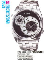 Часы CASIO MTF-108D-1AVEF MTF-108D-1A.jpg — ДЕКА