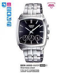 Часы CASIO BEM-505D-1AVEF 200828_20130215_195_258_BEM_505D_1A_500x500.jpg — ДЕКА