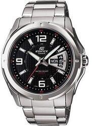 Часы CASIO EFA-129D-1AVEF 200838_20150324_322_428_436263786_1321867431.jpg — ДЕКА
