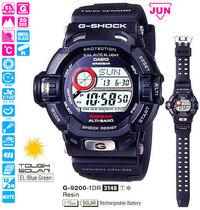 Часы CASIO G-9200-1DR G-9200-1D.jpg — ДЕКА