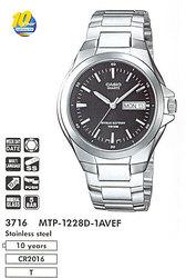Часы CASIO MTP-1228D-1AVEF MTP-1228D-1A.jpg — ДЕКА