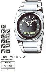 Часы CASIO MTF-111D-1AEF MTF-111D-1A.jpg — ДЕКА