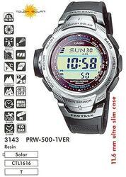 Часы CASIO PRW-500-1VER 2010-09-24_PRW-500-1V.jpg — Дека