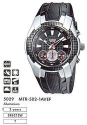 Часы CASIO MTR-502-1AVEF MTR-502-1A.jpg — ДЕКА