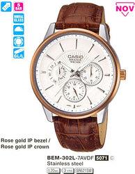 Часы CASIO BEM-302L-7AVEF BEM-302L-7A.jpg — ДЕКА