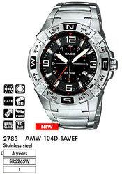 Часы CASIO AMW-104D-1AVEF AMW-104D-1A.jpg — Дека
