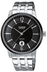 Часы CASIO BEM-118BD-1AVEF BEM-118BD-1AVEF.jpg — ДЕКА