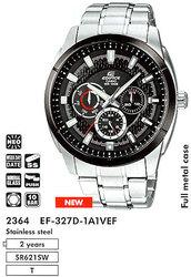 Часы CASIO EF-327D-1A1VEF 2010-09-27_EF-327D-1A1.jpg — Дека