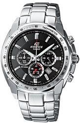 Часы CASIO EF-532D-1AVEF EF-532D-1AVEF.jpg — ДЕКА