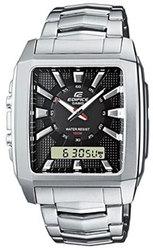 Часы CASIO EFA-130D-1AVEF EFA-130D-1AVEF.jpg — ДЕКА