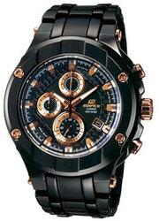 Часы CASIO EFX-500BK-1AVEF EFX-500BK-1AVEF.jpg — ДЕКА