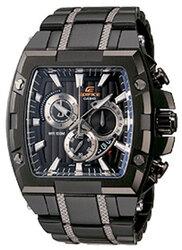 Часы CASIO EFX-520BK-1AVDR EFX-520BK-1AVDR.jpg — Дека