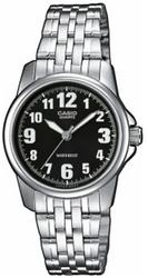 Часы CASIO LTP-1260D-1BEF - Дека
