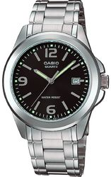 Часы CASIO MTP-1259D-1AEF - Дека