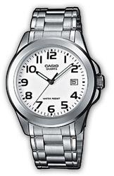 Часы CASIO MTP-1259D-7BEF - Дека