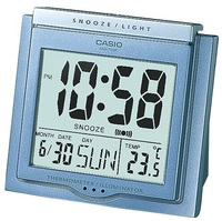 Часы CASIO DQ-750F-2DF - Дека