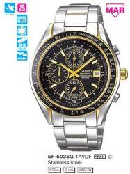 Годинник CASIO EF-503SG-1AVDF 2010-03-26_EF-503SG-1A.jpg — ДЕКА