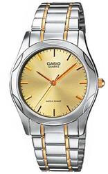 Часы CASIO MTP-1275SG-9ADF - Дека