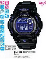 Годинник CASIO BLX-100-1BER 2011-09-13_BLX-100-1B.jpg — ДЕКА
