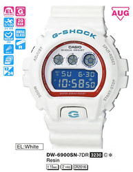 Часы CASIO DW-6900SN-7ER 2011-09-13_DW-6900SN-7E.jpg — ДЕКА