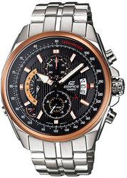 Часы CASIO EFR-501D-1AVEF - Дека