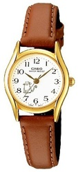 Часы CASIO LTP-1094Q-7B8H - Дека