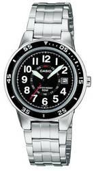 Годинник CASIO LTP-1298D-1BVEF 2010-01-29_LTP-1298D-1BVEF.jpg — Дека