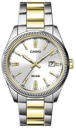 Часы CASIO LTP-1302SG-7AVEF - Дека