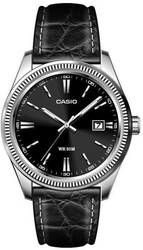Часы CASIO MTP-1302L-1AVEF - Дека