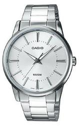 Часы CASIO MTP-1303D-7AVEF - Дека