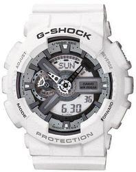 Часы CASIO GA-110C-7AER 202451_20150415_400_500_casio_ga_110c_7aer.jpg — ДЕКА