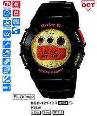 Годинник CASIO BGD-121-1ER 2011-04-13_BGD-121-1E.jpg — Дека
