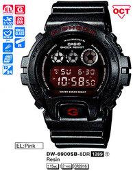 Годинник CASIO DW-6900SB-8ER 2011-04-08_DW-6900SB-8E.jpg — ДЕКА