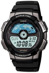 Годинник CASIO AE-1100W-1AVEF 202589_20150319_342_461_casio_ae_1100w_1avef.jpg — Дека