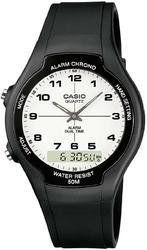 Годинник CASIO AW-90H-7BVEF 202592_20150320_708_1208_casio_aw_90h_7bvef_4489487.jpg — ДЕКА