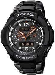 Годинник CASIO GW-3500BD-1AER 202597_20150502_584_794_casio_gw_3500bd_1aer_14988.jpg — ДЕКА