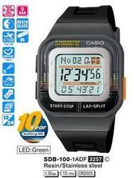 Годинник CASIO SDB-100-1AEF 202598_20130215_225_299_SDB_100_1B.jpg — Дека