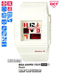 Годинник CASIO BGA-200PD-7BER 2011-04-13_BGA-200PD-7B.jpg — ДЕКА