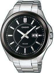 Годинник CASIO MTP-1318BD-1AVEF 2011-04-08_MTP-1318BD-1A.jpg — ДЕКА