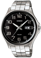 Годинник CASIO MTP-1319BD-1AVEF 2011-04-08_MTP-1319BD-1A.jpg — ДЕКА