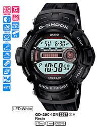 Годинник CASIO GD-200-1ER 202646_20130411_421_550_GD_200_1E.jpg — Дека