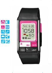 Годинник CASIO LDF-52-1AEF 202661_20130215_600_800_LDF_52_1A.jpg — Дека