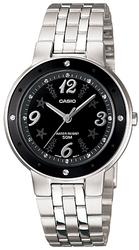 Годинник CASIO LTP-1318D-1AVDF 2011-04-08_LTP-1318D-1AV.jpg — ДЕКА