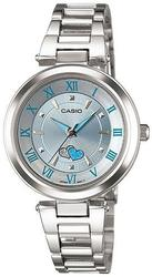 Часы CASIO LTP-1322D-2ADF - Дека
