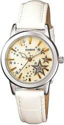 Часы CASIO LTP-1324L-9ADF - Дека