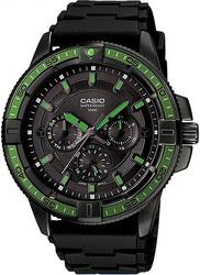 Годинник CASIO MTD-1068B-1A1VDF 2011-04-13_MTD-1068B-1A1.JPG — ДЕКА
